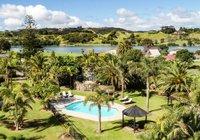 Отзывы Ramada Resort Reia Taipa Beach, 4 звезды