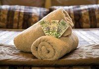 Отзывы Archway Motels & Chalets, 3 звезды