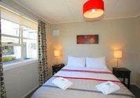 Отзывы Wanaka View Motel, 4 звезды