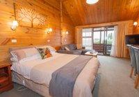 Отзывы Aspiring Lodge Motel, 3 звезды