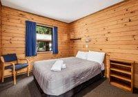 Отзывы Altamont Lodge, 4 звезды