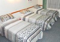 Отзывы Ocean Motel, 3 звезды