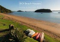 Отзывы Bay Of Islands Beachhouse, 4 звезды