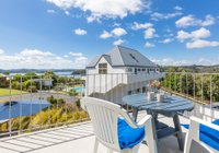 Отзывы Aloha Seaview Resort Motel, 3 звезды