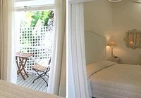 Отзывы Opononi Hotel, 3 звезды