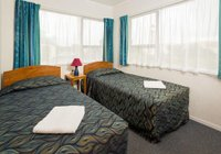 Отзывы Opononi Lighthouse Motel, 3 звезды