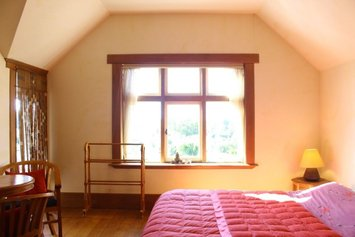 Joya Garden & Villa Studios