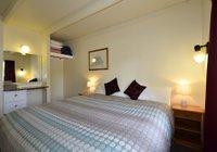 Отзывы Spa Lodge Motel, 3 звезды