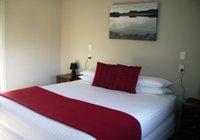 Отзывы Albert Court Motor Lodge, 4 звезды