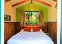 Отзывы Rainforest Retreat, 4 звезды