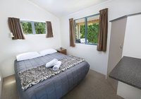 Отзывы North South Holiday Park, 4 звезды