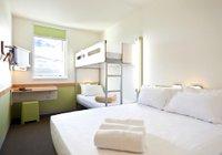 Отзывы ibis Budget Auckland Airport, 3 звезды