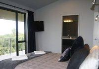 Отзывы Greymouth Seaside TOP 10 Holiday Park, 4 звезды
