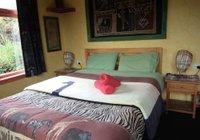 Отзывы Global Village Travellers Lodge, 5 звезд