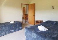 Отзывы Mt Cook View Motel, 4 звезды