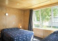 Отзывы Fox Glacier TOP 10 Holiday Park & Motels, 4 звезды