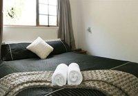 Отзывы Colonial Lodge Motel, 4 звезды