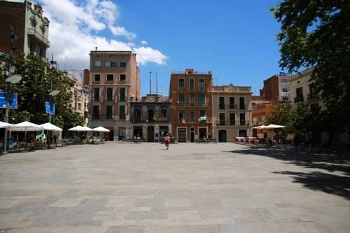 Gracia Barcelona Group Apartments - фото 20