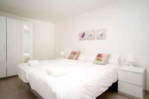 Gracia Barcelona Group Apartments - фото 3