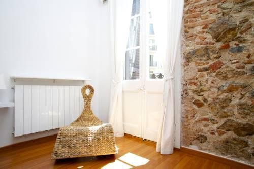 Gracia Barcelona Group Apartments - фото 6