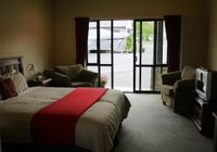 Отзывы Carrick Lodge Motel, 4 звезды