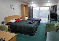 Отзывы Aspen Court Motel Twizel, 5 звезд