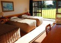 Отзывы Mackenzie Country Hotel Twizel, 3 звезды