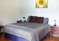 Отзывы Chalets @ Terraced Gardens, 3 звезды