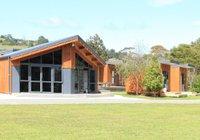 Отзывы Hot Water Beach TOP 10 Holiday Park, 4 звезды