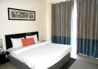 Отзывы Butterfly Hotel Suites, 3 звезды