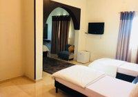 Отзывы Al Multaqa Hotel, 1 звезда