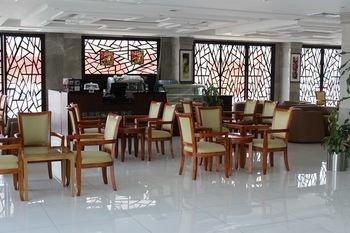 City Center Hotel - фото 15