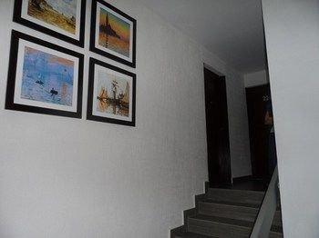 Hotel Punta Galeria - фото 13