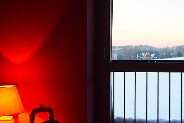 Osrodek Wypoczynkowy Klimacik - фото 16