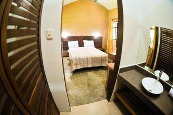 Manish Hotel Ecólogico