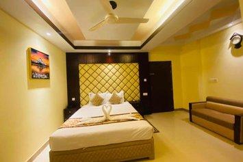 Royal Bay Regal Palace Hotel & Resort