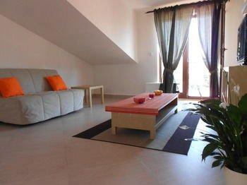 Apartments U Staropramenu - фото 13