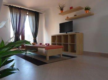 Apartments U Staropramenu - фото 14