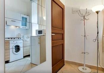 Apartments U Staropramenu - фото 19