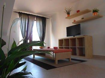 Apartments U Staropramenu - фото 9