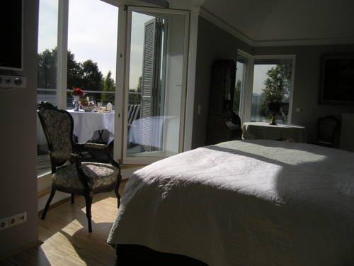Villa Rheinblick - фото 6