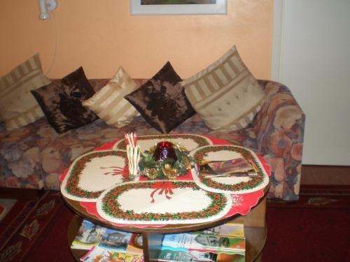 Jannseni Accommodation - фото 3