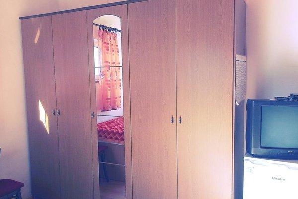 Rooms Hodanic - фото 11
