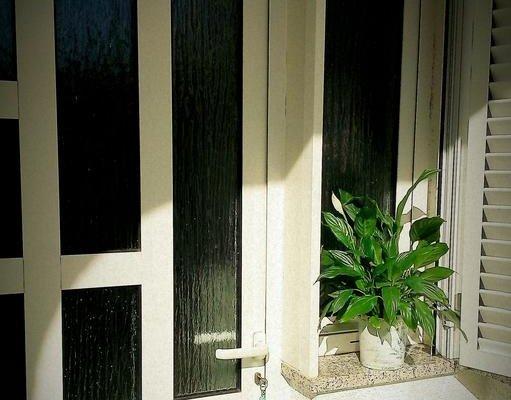 Rooms Hodanic - фото 12