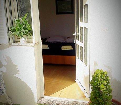 Rooms Hodanic - фото 13