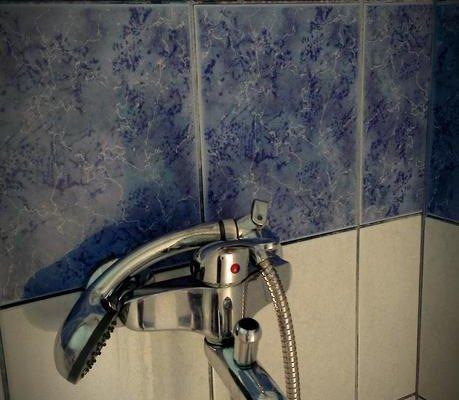 Rooms Hodanic - фото 14