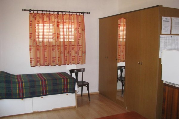 Rooms Hodanic - фото 16