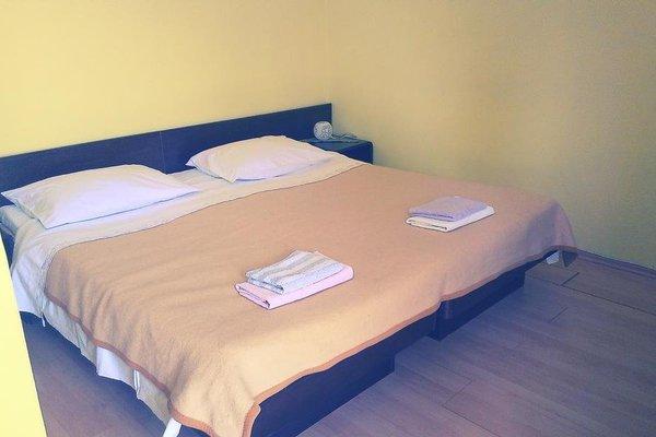 Rooms Hodanic - фото 2