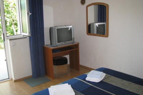 Rooms Hodanic - фото 3