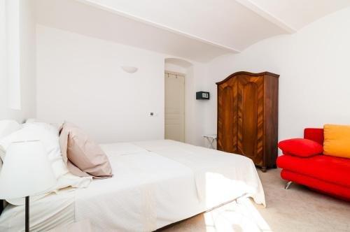 Apartments Carmen & Tosca - фото 23